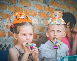 Особенности воспитания девочек и мальчиков: половые различия