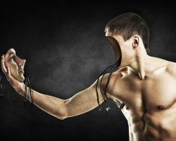 Самовоспитание в жизни человека, его характеристика и цели