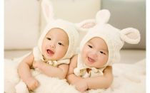 Особенности воспитания двойняшек в семье: советы родителям