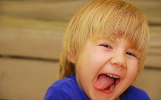 Влияние неправильного воспитания на ребенка
