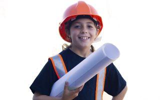 Воспитание уверенности в себе у ребенка: социальное окружение