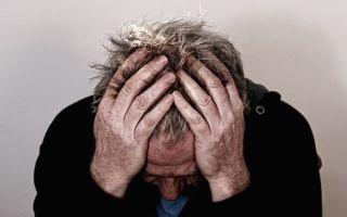 Кризисы возрастного развития и их влияние на личность