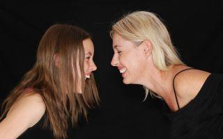 Особенности воспитания подростка и трудности переходного периода