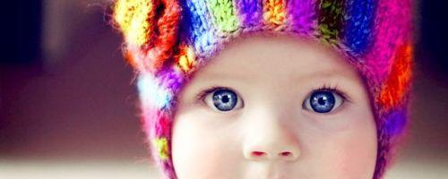 Воспитание девочки в семье и его особенности
