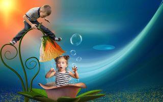 Характеристика задач физического воспитания: упрочнение и сохранение здоровья