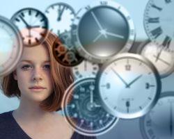 Периодизация возрастная, ее характеристика: так ли важен возраст?