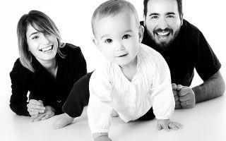 Специфика методов воспитания детей в семье: пути взаимодействия с ребенком