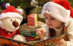 Кому принадлежит ведущая роль в воспитании детей: кто ответственен за развитие личности? Вопросы и ответы
