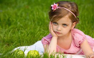 Проблемы воспитания молодого поколения в семье