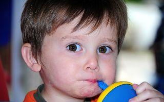 Как правильно воспитывать мальчика в семье: советы психологов родителям
