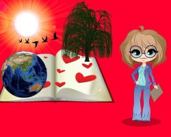Воспитание нравственных чувств и этического сознания у детей