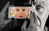 Особенности воспитания на разных возрастных этапах
