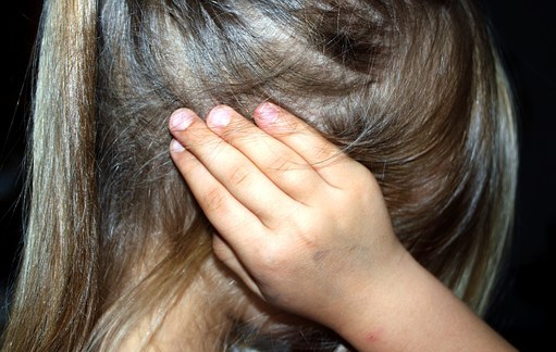 нежелание ребенка слушать критику взрослых