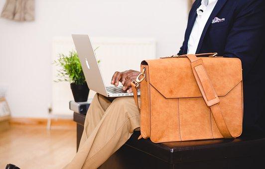 саморазвитие в работе и для работы